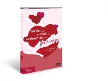 Verliebt-Verlobt-Verheiratet-Geschieden DVD