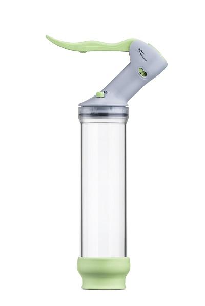 REHABI PVT | Peniler Vakuum-Trainer