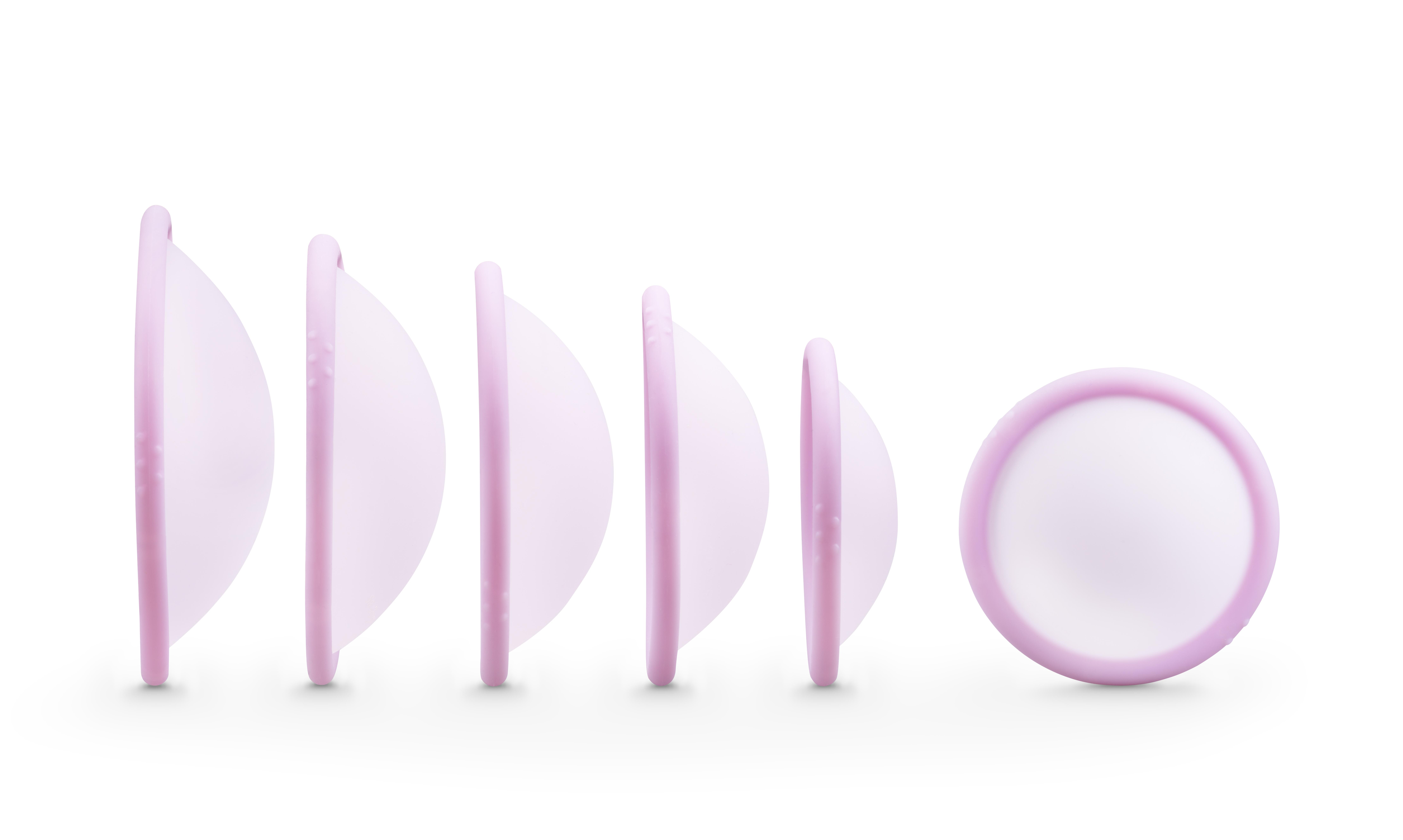 Singa Diaphragma | Erhältlich in Apotheken
