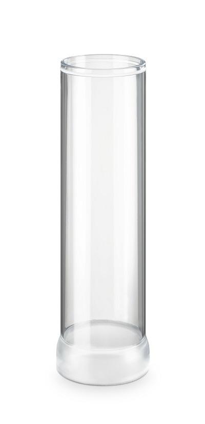 Vakuumzylinder normal