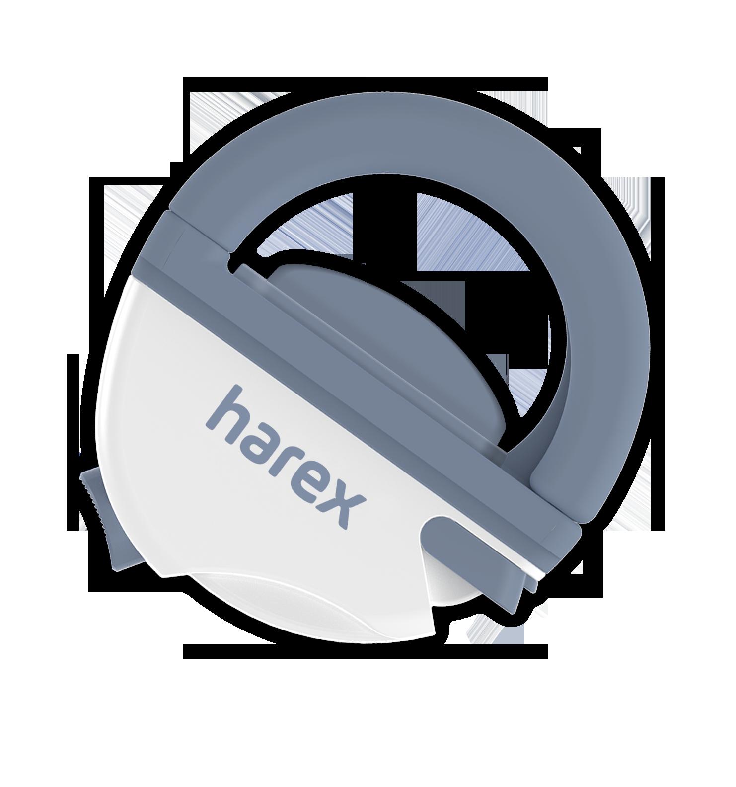 Harex