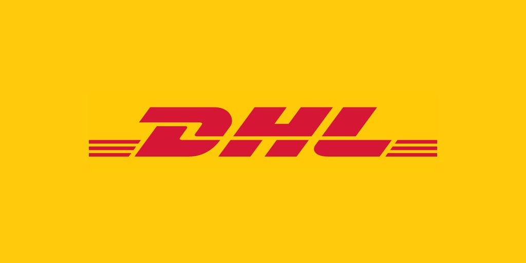 DHL Paket DE