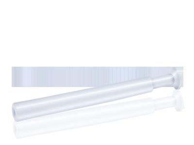 Vaginal Applikator für Gel/Crème
